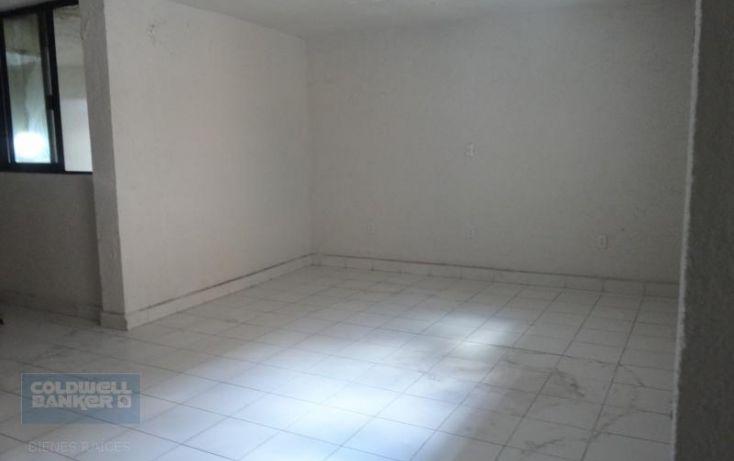 Foto de casa en venta en mieres 56, cerro de la estrella, iztapalapa, df, 2404601 no 03