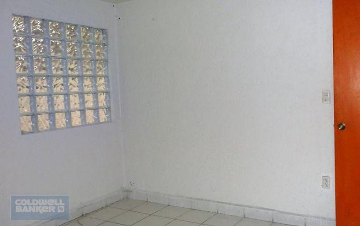 Foto de casa en venta en mieres 56, cerro de la estrella, iztapalapa, df, 2404601 no 04