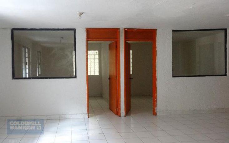 Foto de casa en venta en mieres 56, cerro de la estrella, iztapalapa, df, 2404601 no 05