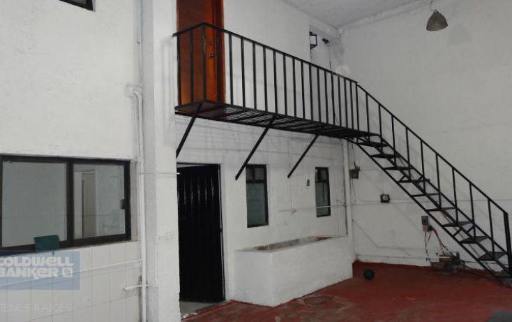 Foto de casa en venta en mieres 56, cerro de la estrella, iztapalapa, df, 2404601 no 07