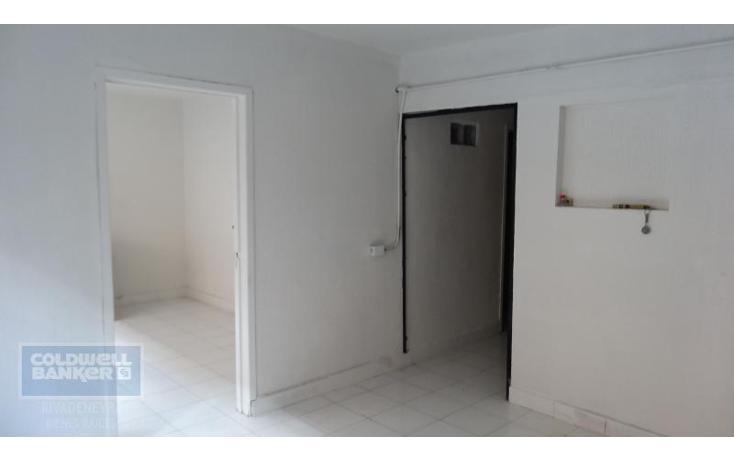 Foto de casa en venta en mieres 56, cerro de la estrella, iztapalapa, distrito federal, 2404601 No. 03