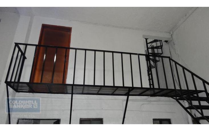 Foto de casa en venta en mieres 56, cerro de la estrella, iztapalapa, distrito federal, 2404601 No. 04