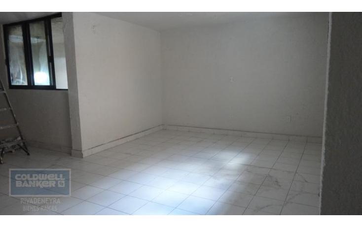 Foto de casa en venta en mieres 56, cerro de la estrella, iztapalapa, distrito federal, 2404601 No. 05