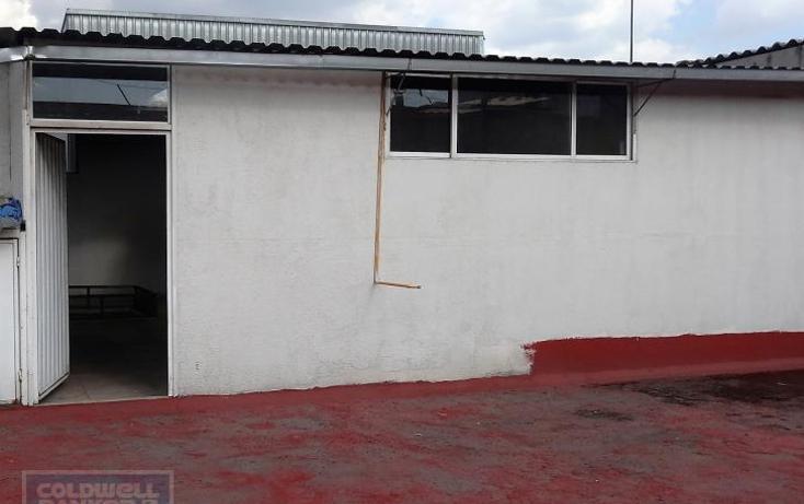 Foto de casa en venta en mieres 56, cerro de la estrella, iztapalapa, distrito federal, 2404601 No. 07