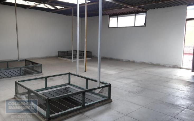 Foto de casa en venta en mieres 56, cerro de la estrella, iztapalapa, distrito federal, 2404601 No. 08