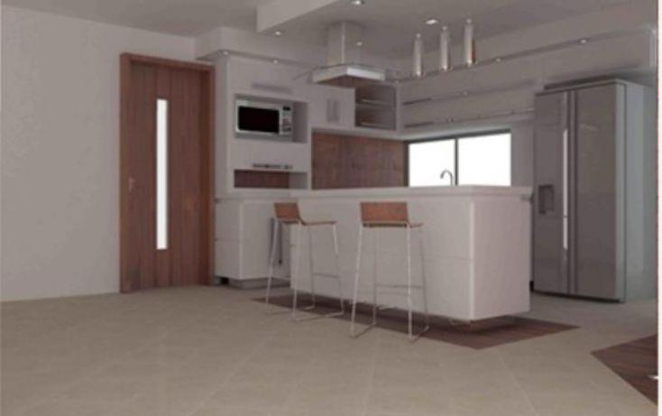 Foto de departamento en venta en miguel a de quevedo 1102, parque san andrés, coyoacán, df, 2040112 no 02