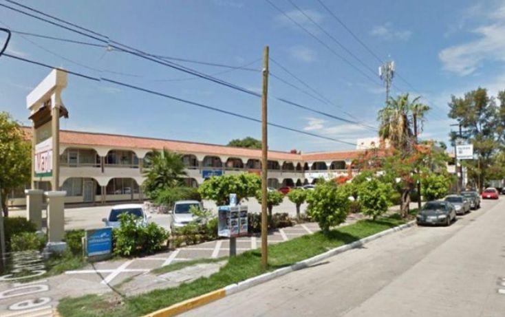 Foto de local en venta en miguel aleman 1, cerro del vigía, mazatlán, sinaloa, 1924108 no 05