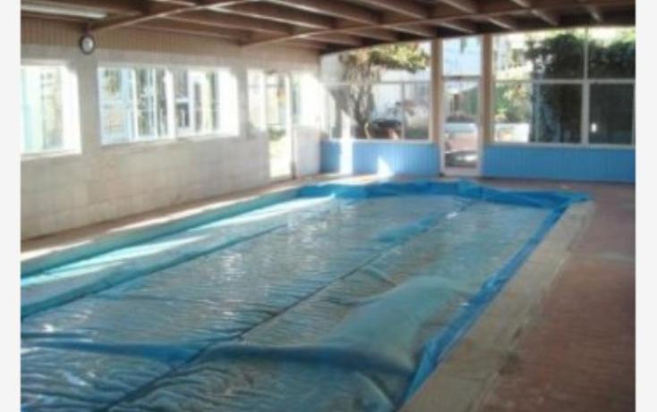 Foto de casa en venta en miguel alemán 115, chapultepec, ensenada, baja california, 856455 No. 10