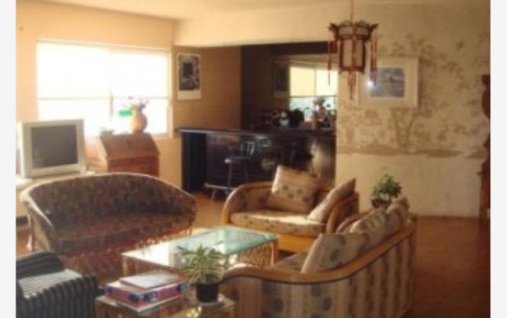 Foto de casa en venta en miguel alemán 115, chapultepec, ensenada, baja california, 856455 No. 11