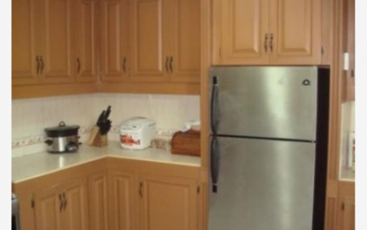 Foto de casa en venta en miguel alemán 115, comercial chapultepec, ensenada, baja california norte, 856455 no 03