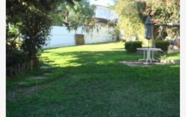 Foto de casa en venta en miguel alemán 115, comercial chapultepec, ensenada, baja california norte, 856455 no 05