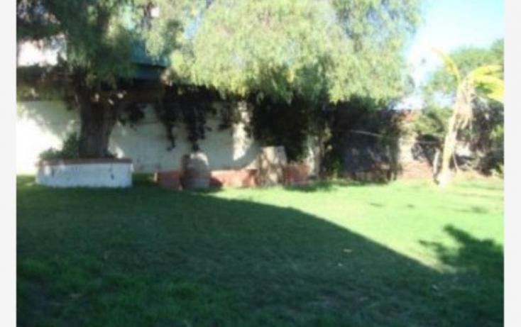 Foto de casa en venta en miguel alemán 115, comercial chapultepec, ensenada, baja california norte, 856455 no 07