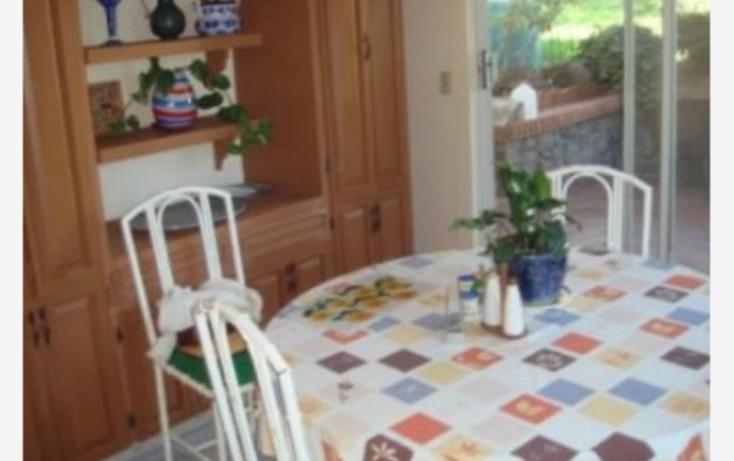 Foto de casa en venta en miguel alemán 115, comercial chapultepec, ensenada, baja california norte, 856455 no 08