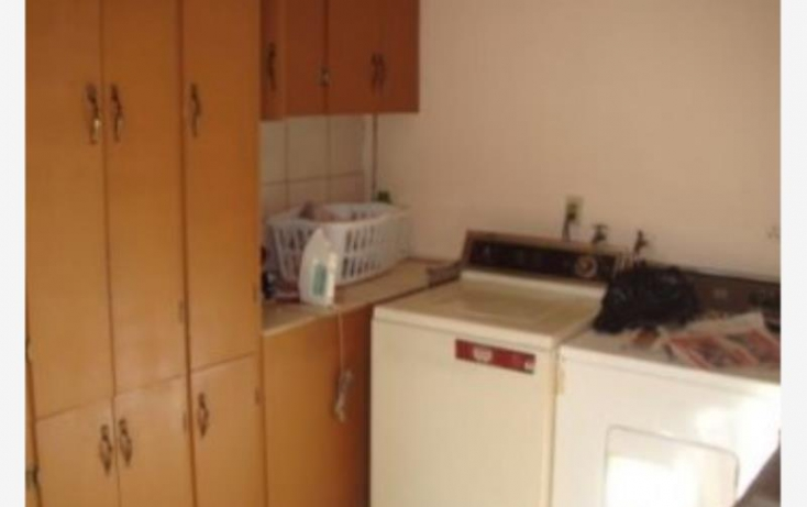 Foto de casa en venta en miguel alemán 115, comercial chapultepec, ensenada, baja california norte, 856455 no 09