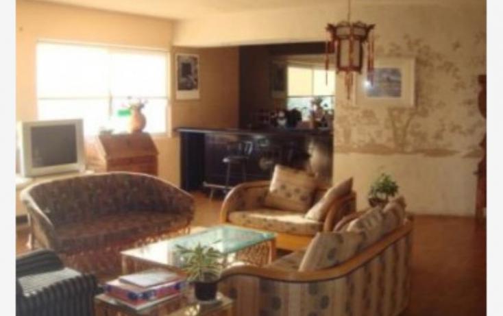 Foto de casa en venta en miguel alemán 115, comercial chapultepec, ensenada, baja california norte, 856455 no 11