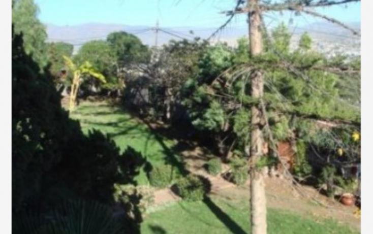 Foto de casa en venta en miguel alemán 115, comercial chapultepec, ensenada, baja california norte, 856455 no 13