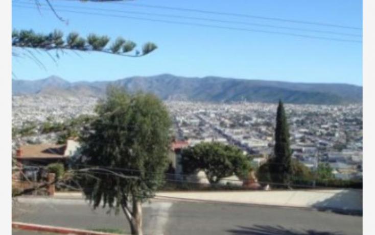 Foto de casa en venta en miguel alemán 115, comercial chapultepec, ensenada, baja california norte, 856455 no 14