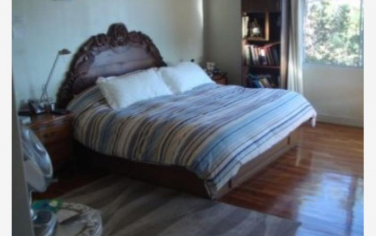 Foto de casa en venta en miguel alemán 115, comercial chapultepec, ensenada, baja california norte, 856455 no 15