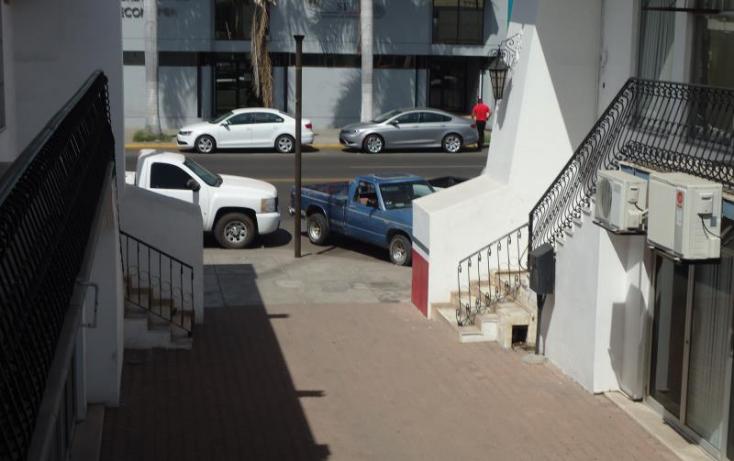 Foto de local en renta en miguel alemán 140, ciudad obregón centro fundo legal, cajeme, sonora, 859691 no 09