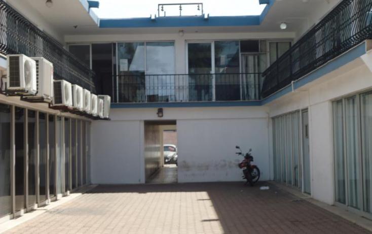 Foto de local en renta en miguel alemán 140, ciudad obregón centro fundo legal, cajeme, sonora, 859691 no 10