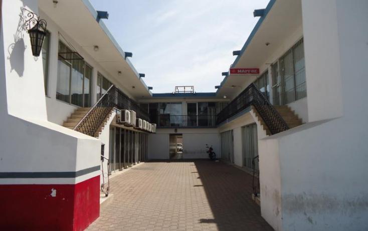 Foto de local en renta en miguel alemán 140, ciudad obregón centro fundo legal, cajeme, sonora, 859691 no 11
