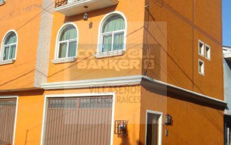 Foto de casa en venta en miguel aleman 152, san salvador tizatlalli, metepec, estado de méxico, 1077933 no 01