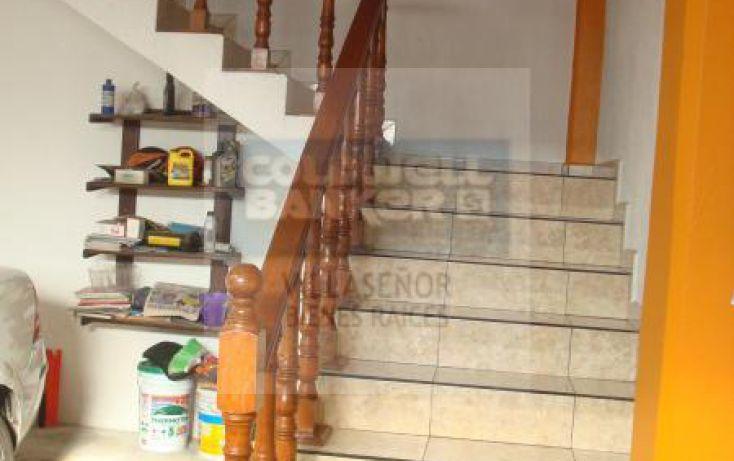 Foto de casa en venta en miguel aleman 152, san salvador tizatlalli, metepec, estado de méxico, 1077933 no 02