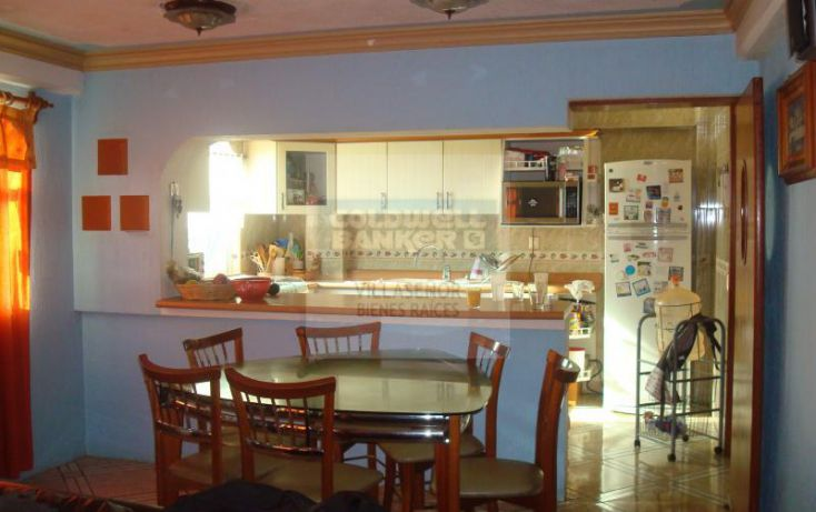Foto de casa en venta en miguel aleman 152, san salvador tizatlalli, metepec, estado de méxico, 1077933 no 03