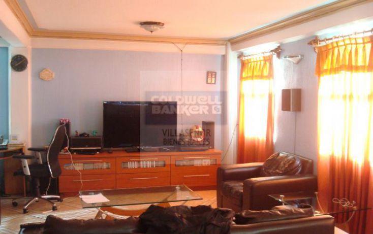 Foto de casa en venta en miguel aleman 152, san salvador tizatlalli, metepec, estado de méxico, 1077933 no 04
