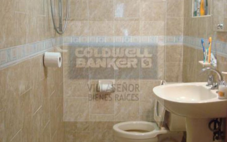 Foto de casa en venta en miguel aleman 152, san salvador tizatlalli, metepec, estado de méxico, 1077933 no 05
