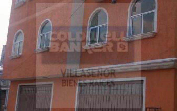 Foto de casa en venta en miguel aleman 152, san salvador tizatlalli, metepec, estado de méxico, 1077933 no 06