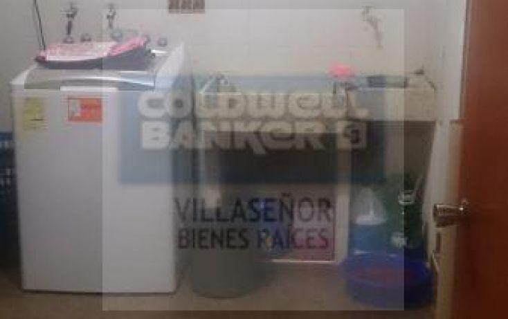 Foto de casa en venta en miguel aleman 152, san salvador tizatlalli, metepec, estado de méxico, 1077933 no 08