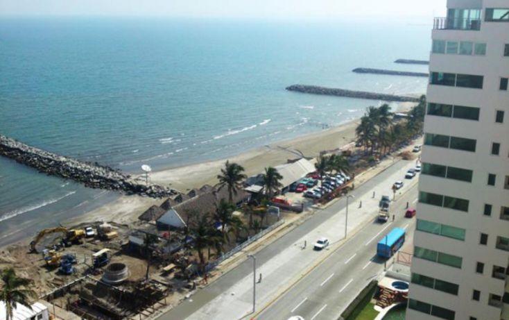 Foto de departamento en venta en miguel aleman 1579, playa hermosa, boca del río, veracruz, 1216397 no 07