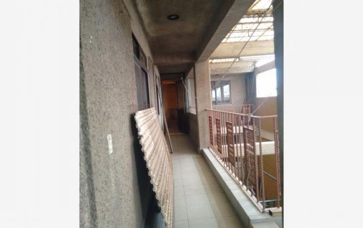 Foto de casa en venta en miguel aleman 226, santa martha, nezahualcóyotl, estado de méxico, 1707390 no 04