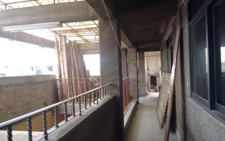 Foto de casa en venta en miguel aleman 226, santa martha, nezahualcóyotl, estado de méxico, 1707390 no 05