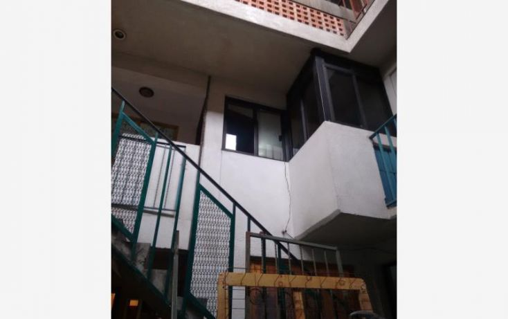 Foto de casa en venta en miguel aleman 226, santa martha, nezahualcóyotl, estado de méxico, 1741060 no 01
