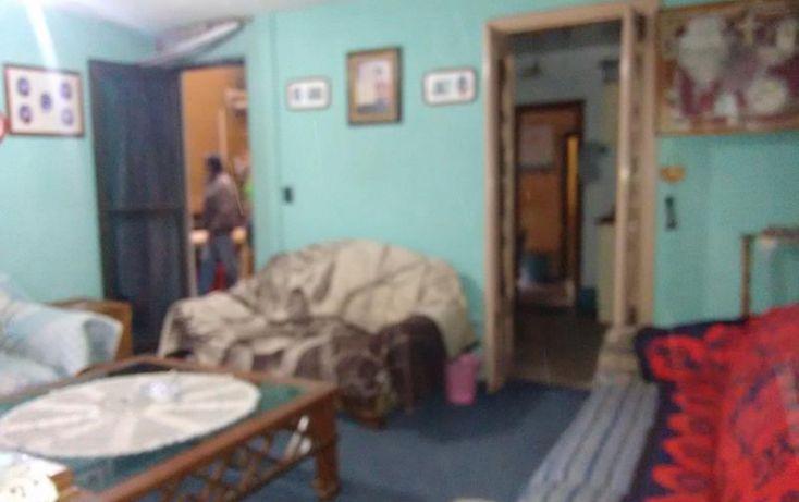 Foto de casa en venta en miguel aleman 226, santa martha, nezahualcóyotl, estado de méxico, 1741060 no 04