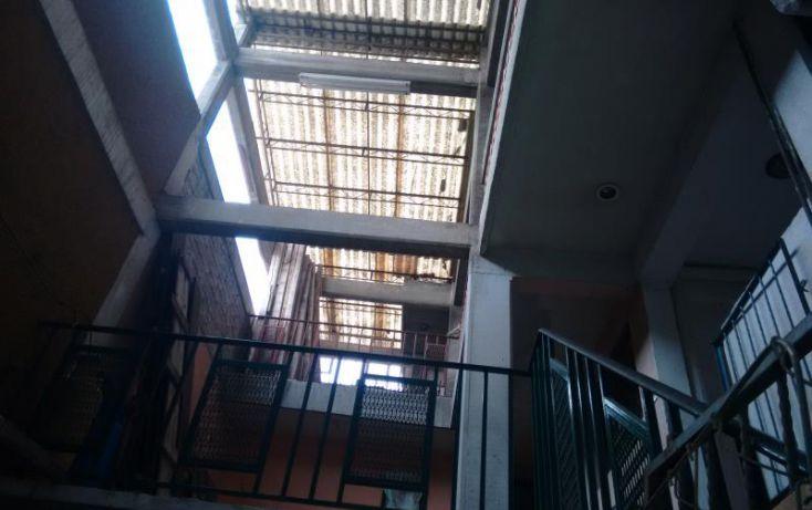 Foto de casa en venta en miguel aleman 226, santa martha, nezahualcóyotl, estado de méxico, 1741060 no 07