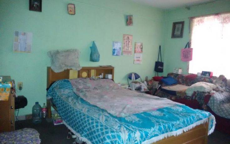 Foto de casa en venta en miguel aleman 226, santa martha, nezahualcóyotl, estado de méxico, 2004126 no 02