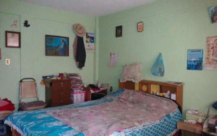 Foto de casa en venta en miguel aleman 226, santa martha, nezahualcóyotl, estado de méxico, 2004126 no 03