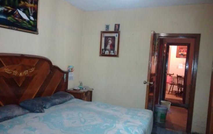 Foto de casa en venta en miguel aleman 226, santa martha, nezahualcóyotl, estado de méxico, 2004126 no 05