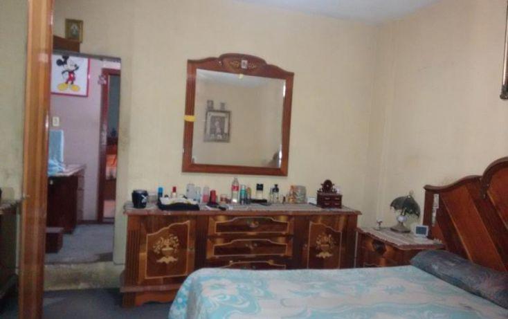 Foto de casa en venta en miguel aleman 226, santa martha, nezahualcóyotl, estado de méxico, 2004126 no 06