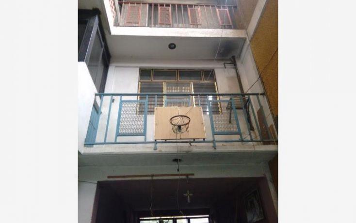 Foto de casa en venta en miguel aleman 226, santa martha, nezahualcóyotl, estado de méxico, 2004126 no 07