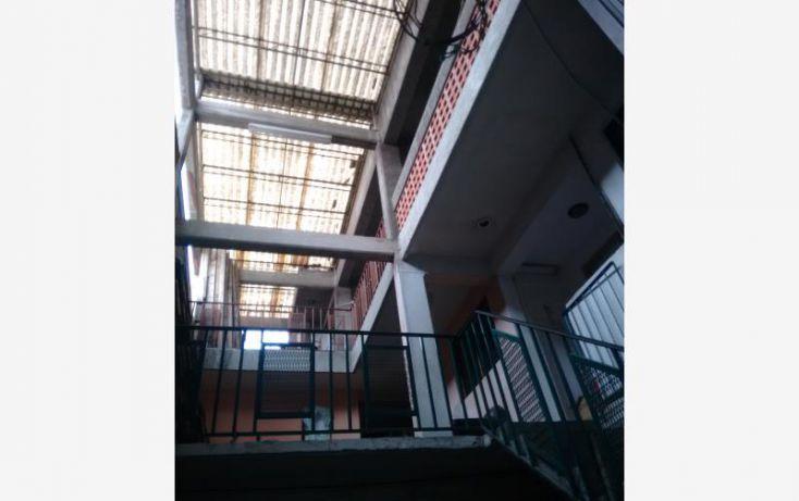 Foto de casa en venta en miguel aleman 226, santa martha, nezahualcóyotl, estado de méxico, 2004126 no 08