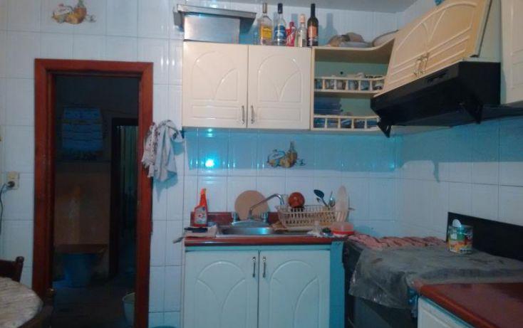 Foto de casa en venta en miguel aleman 226, santa martha, nezahualcóyotl, estado de méxico, 2004126 no 09