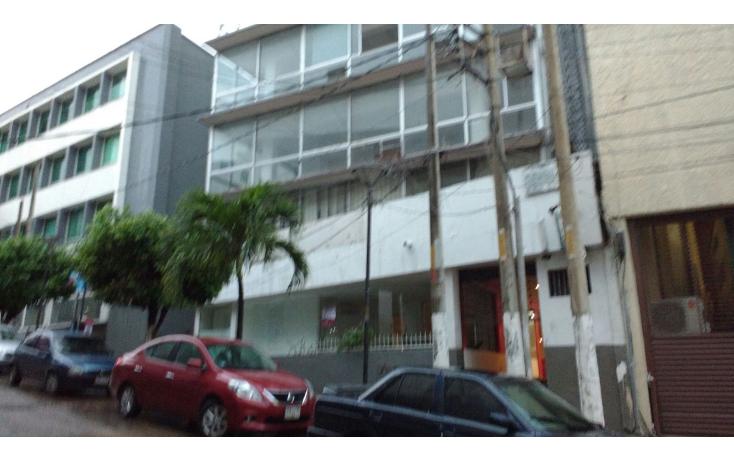 Foto de local en renta en  , miguel alem?n, acapulco de ju?rez, guerrero, 1403899 No. 12