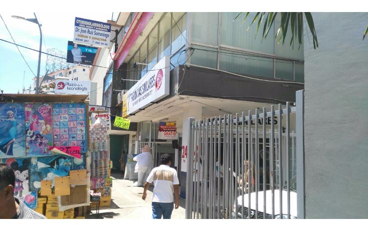 Foto de local en renta en  , miguel alem?n, acapulco de ju?rez, guerrero, 1403899 No. 13