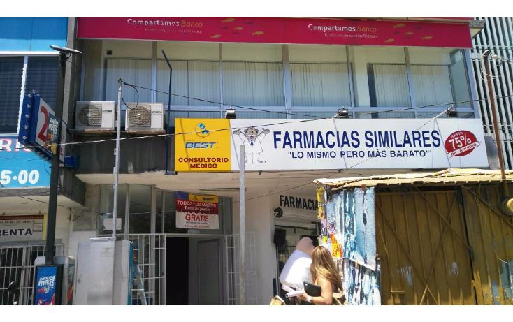 Foto de local en renta en  , miguel alem?n, acapulco de ju?rez, guerrero, 1403899 No. 15