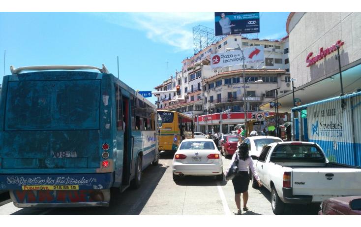 Foto de local en renta en  , miguel alem?n, acapulco de ju?rez, guerrero, 1403899 No. 16