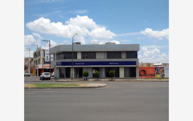 Foto de edificio en renta en  -, miguel alem?n centro, hermosillo, sonora, 2033594 No. 01